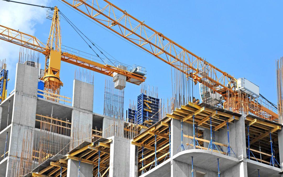 Edifici & Costruzioni