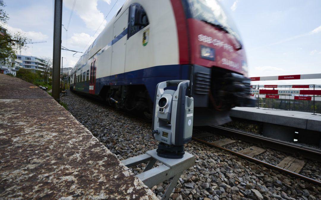 Ferrovie & Metropolitane